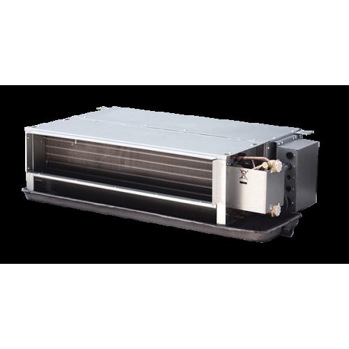 Energolux SF2D300T30