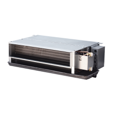 Energolux SF3D400T30-EC