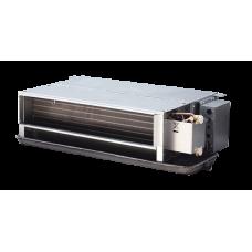 Energolux SF4D400T30-4P