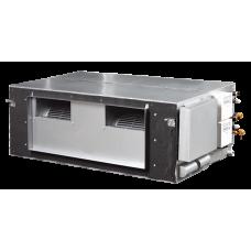 Energolux SF3D3000T130