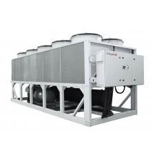 Energolux SCAW-FC-T 2650 V