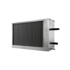 Energolux SDXR 60-35