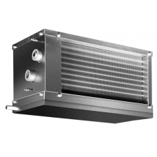 Energolux SCRW 60-35