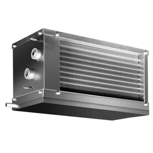 Energolux SCRW 40-20