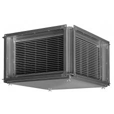 Energolux SHRP 80-50