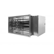 Energolux SHRE 80-50-90