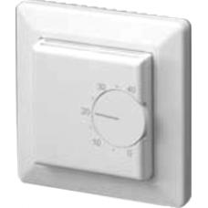 Energolux ARC-10