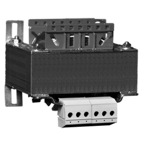 Energolux ATRD-10,0