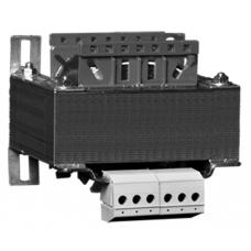 Energolux ATRD-4,0