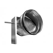Energolux SDA-M 160