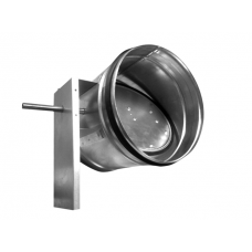 Energolux SDA-M 125