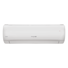 Energolux BADEN SAS18BD1-A/SAU18BD1-A-WS30