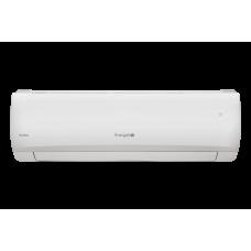 Energolux BADEN SAS09BD1-A/SAU09BD1-A-WS30