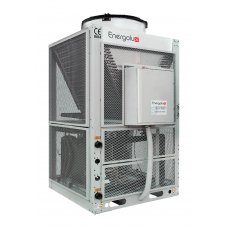 Energolux SCCU-10.2.1