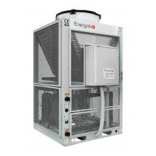 Energolux SCCU-15.3.1