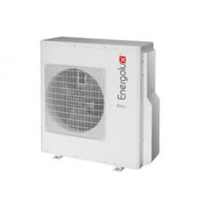 Energolux  OUTDOOR SAM42M3-GI/5