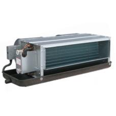 Energolux SF3D12T50