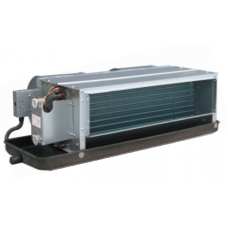 Energolux SF3D36T50