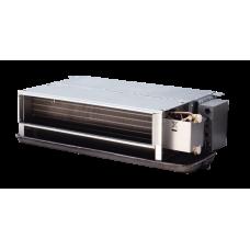 Energolux SF3D 800 G30-4P