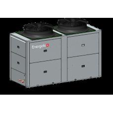Energolux SCCU-100E1R