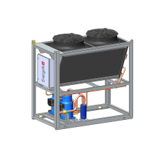 Energolux SCCU-140E1R
