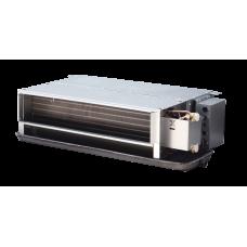 Energolux SF2D300G30
