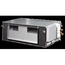 Energolux SF2D1600G100